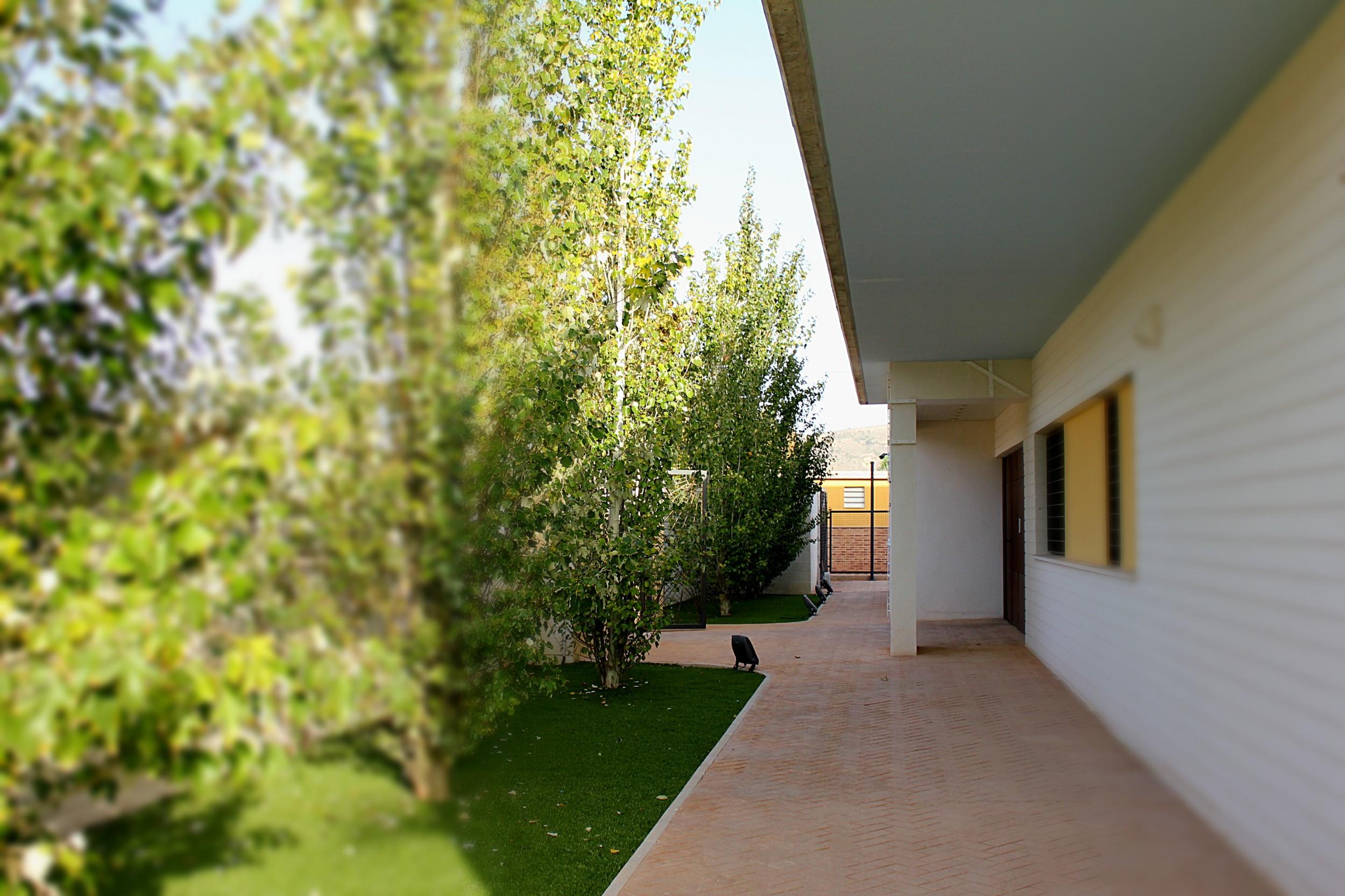 fachada_puerta_principal_2